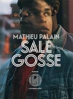 COUV_Sale gosse_siteinternet.jpg