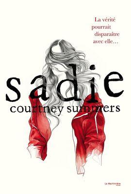 sadie-1203680