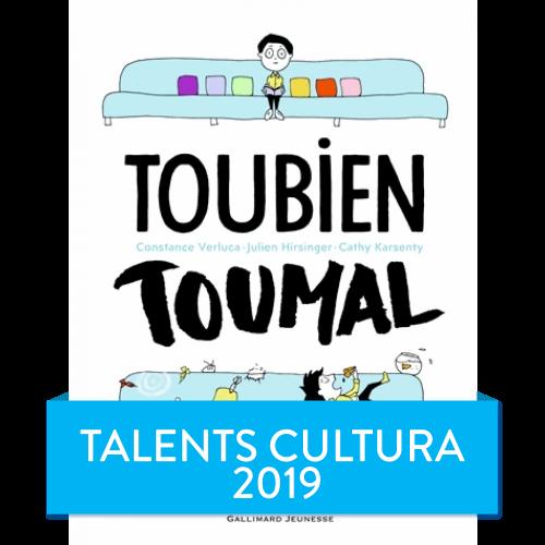 toubien_toumal.png