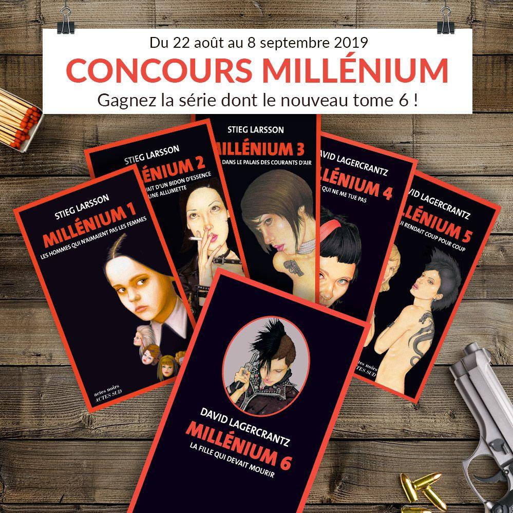 encart_culturalivres_concours_millenium.jpg