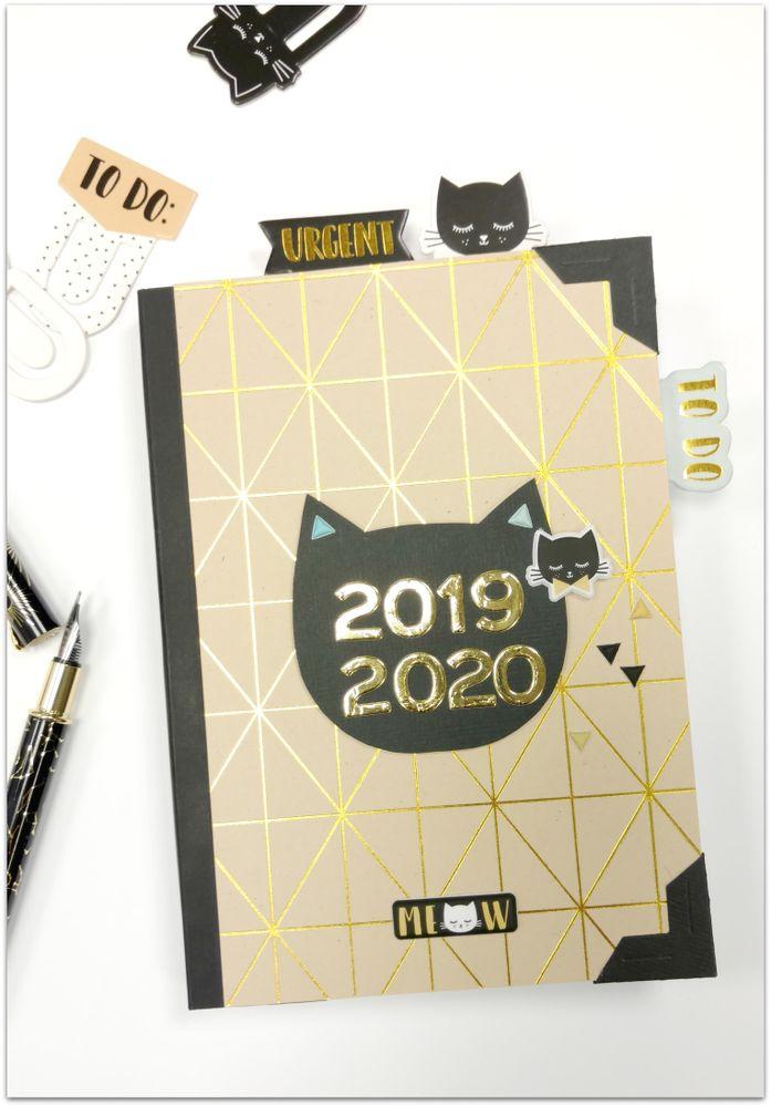 agenda 2019.jpg