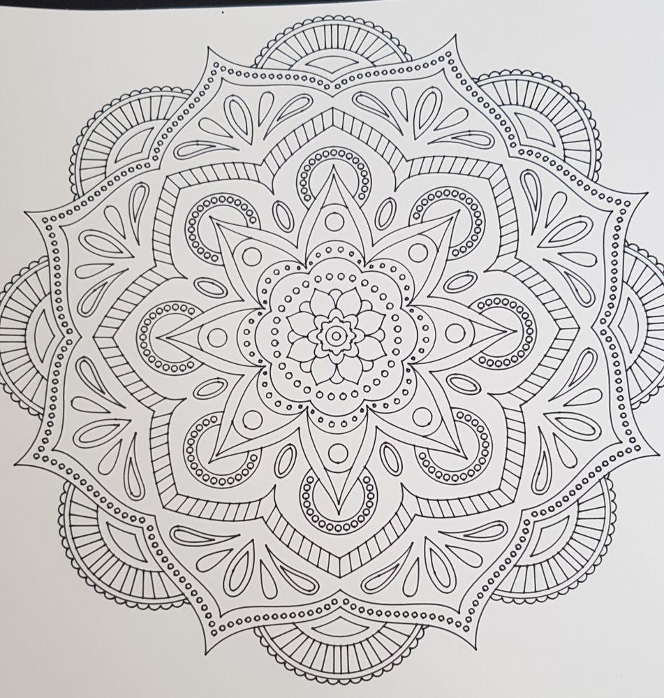 mandala coloring.jpg