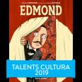 edmond.png