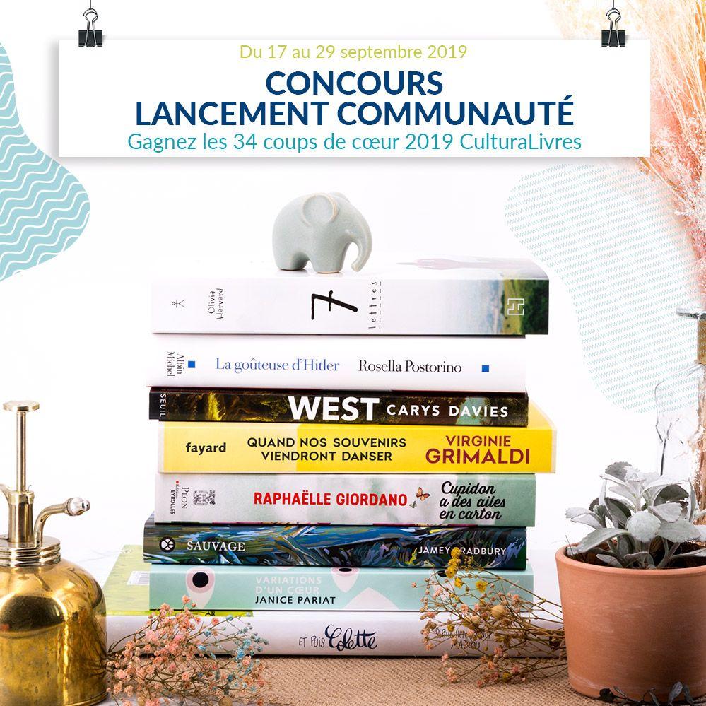 encart_culturalivres_concours_lancement.jpg