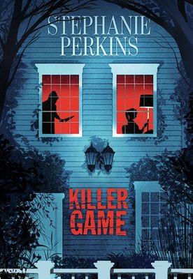 killer game.jpg