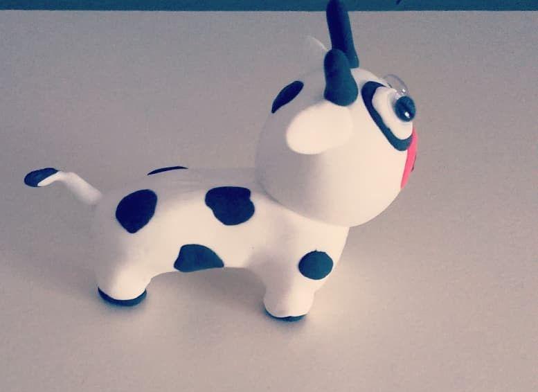 Vache (4).jpg