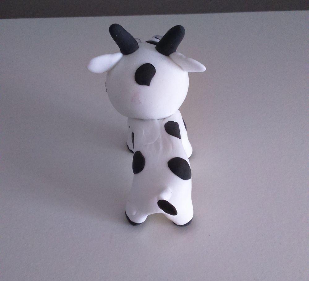 Vache (3).JPG