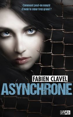 Asynchrone.jpg