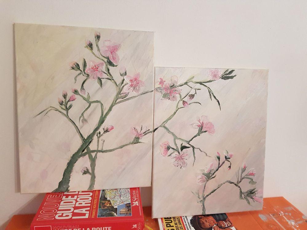 fleurs japonaises.jpg