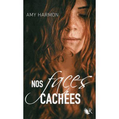 nos-faces-cachees-9782221192009_0.jpg