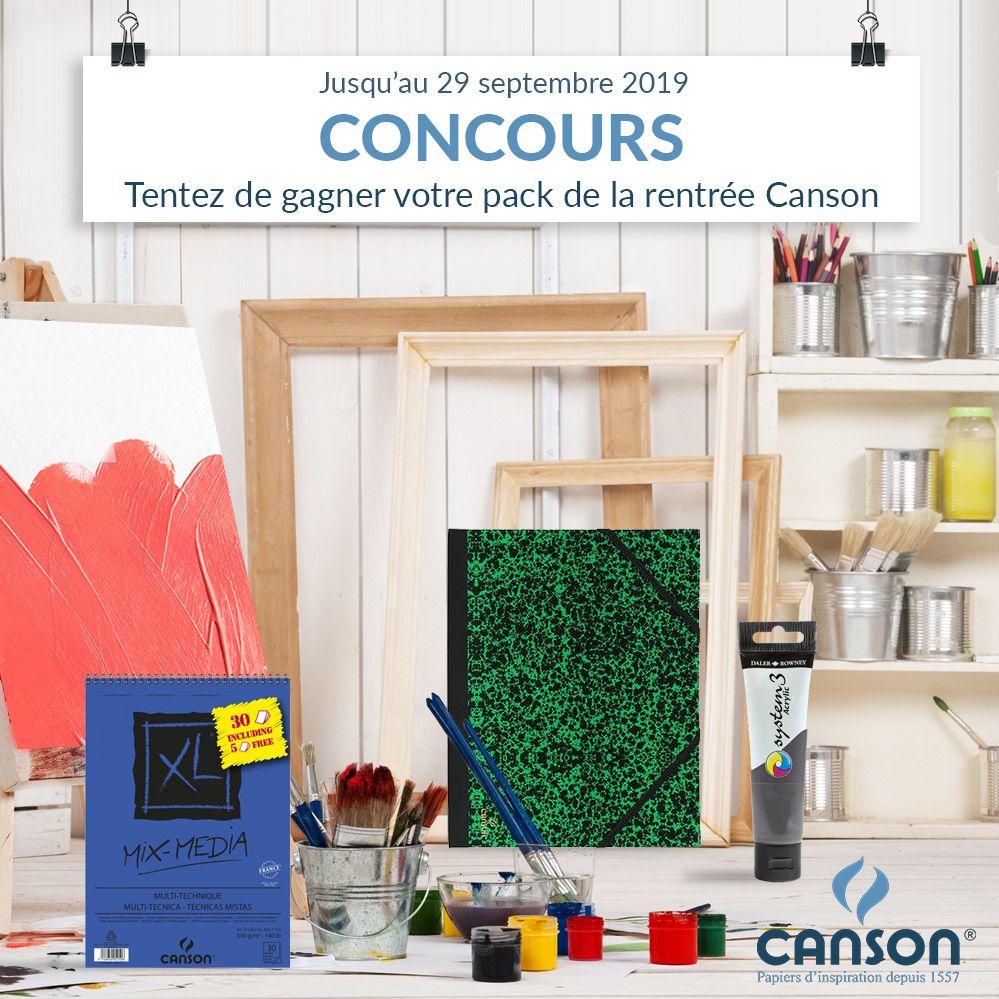 encart_culturacreas_concours_canson.jpg