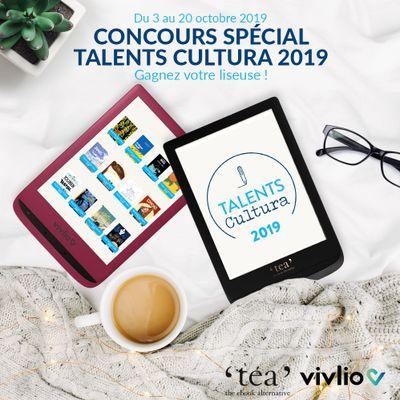 encart_culturalivres_concours_vivlioOK.jpg
