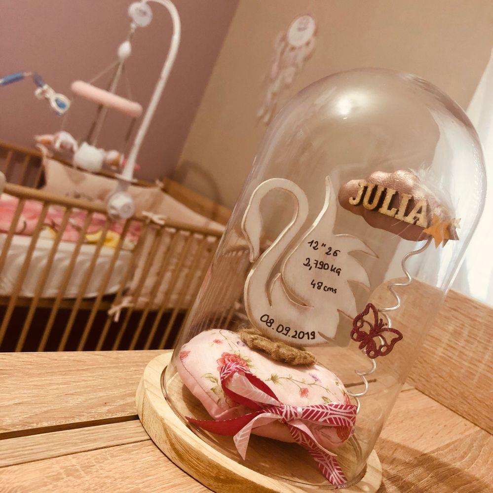 Fanion Chambre Bébé Garcon deco chambre bébé fille - cultura