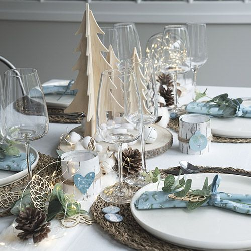 deco-de-table-nordic.jpg