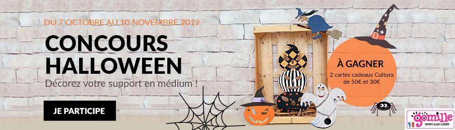 bandeau_home_concours_culturaCreas_halloween_gomille.jpg