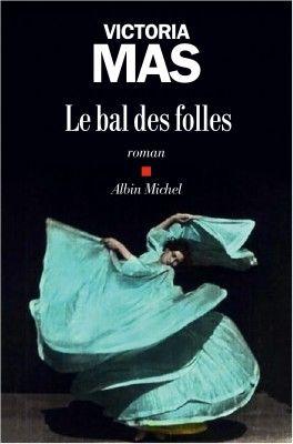 le-bal-des-folles-1211545-264-432.jpg