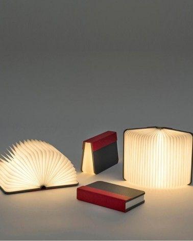 mini-lampe-lumio-v2-.jpg