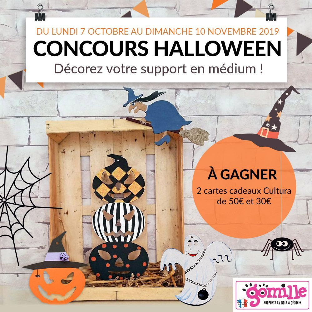 encart_culturacreas_concours_halloween_gomille.jpg