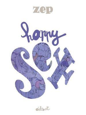 Happy-Sex.jpg
