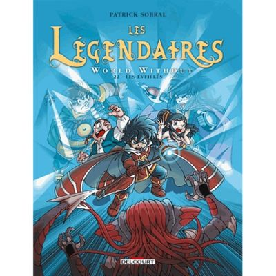 les-legendaires-t22-world-without-les-eveilles-9782413013099_0.jpg