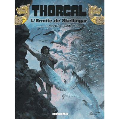 thorgal-t37-l-ermite-de-skellingar-9782803673728_0.jpg