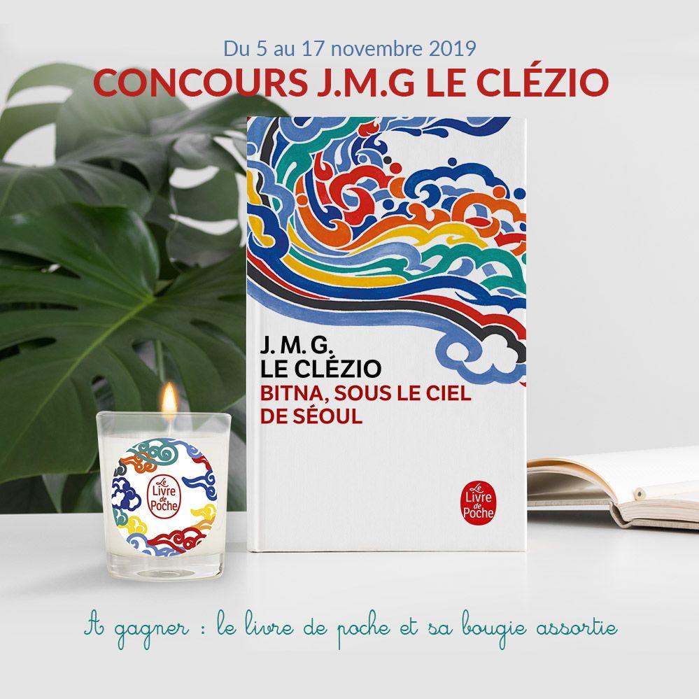 encart_culturalivres_concours_leclezio.jpg