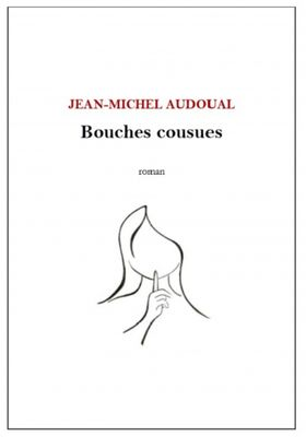 Bouches cousues.jpg