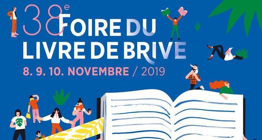 Affiche-Foire-du-livre-Brive-20192.jpg