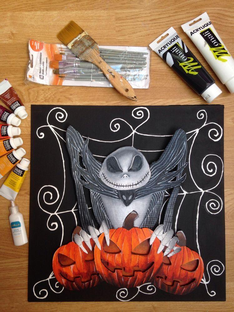 Concours Cultura - Pumpkin King portrait2.jpg
