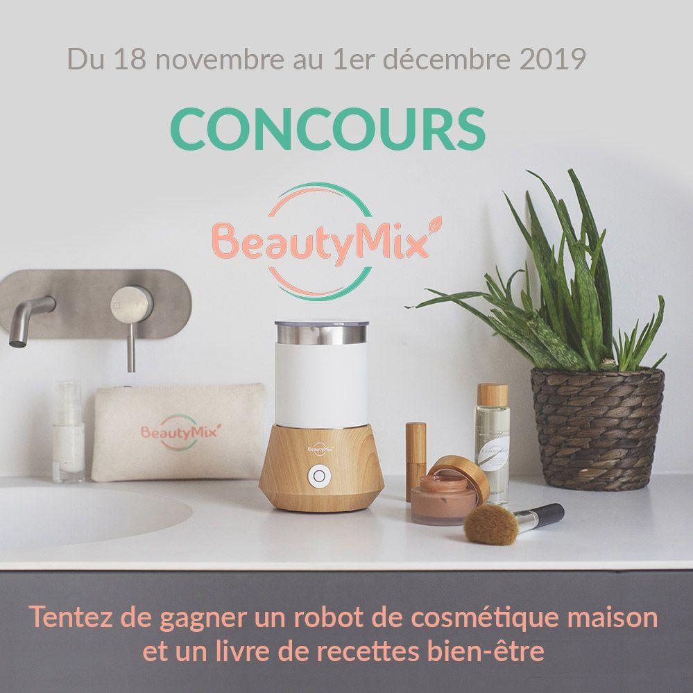 encart_culturalivres_concours_Beautymix.jpg