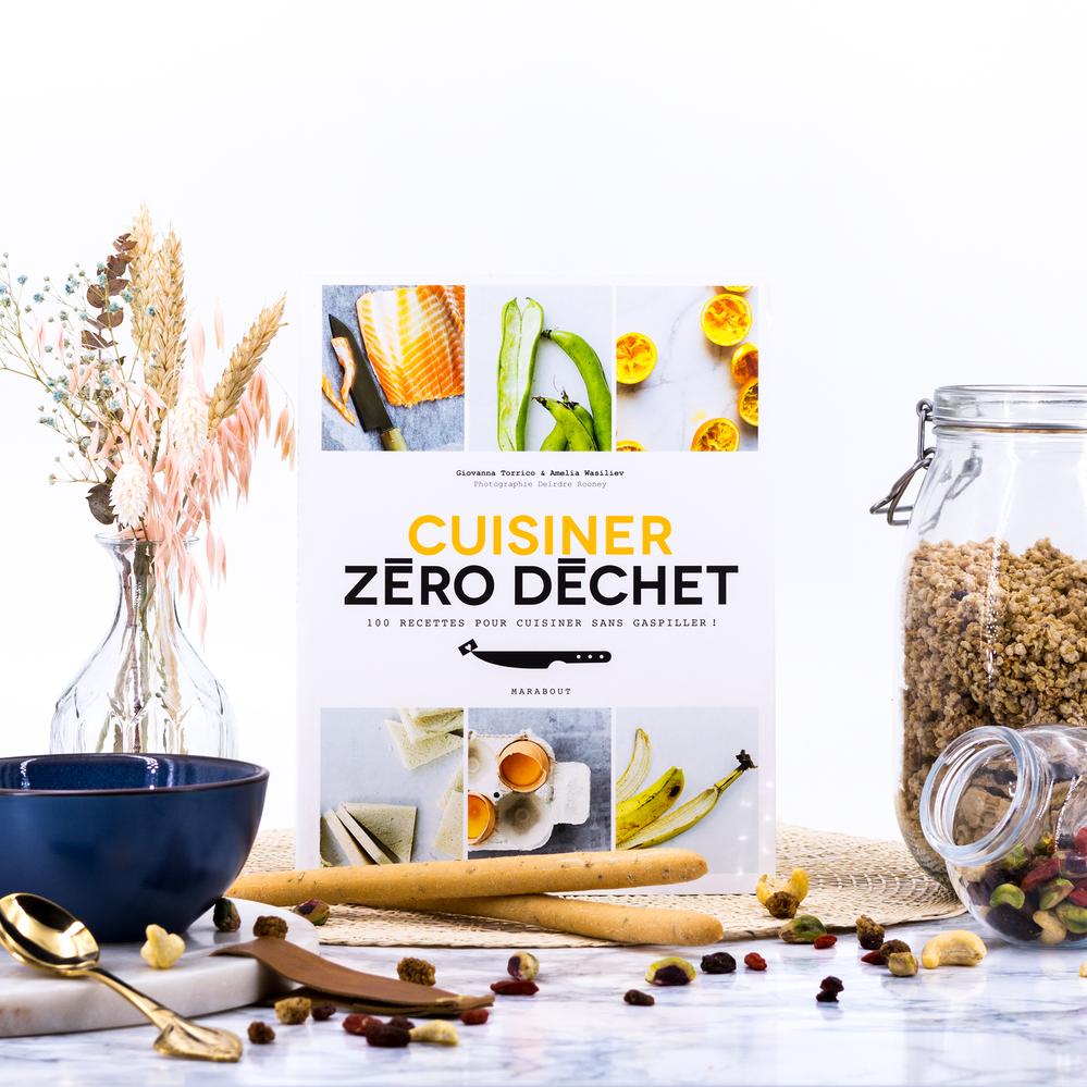 cuisiner_zero_dechet.png