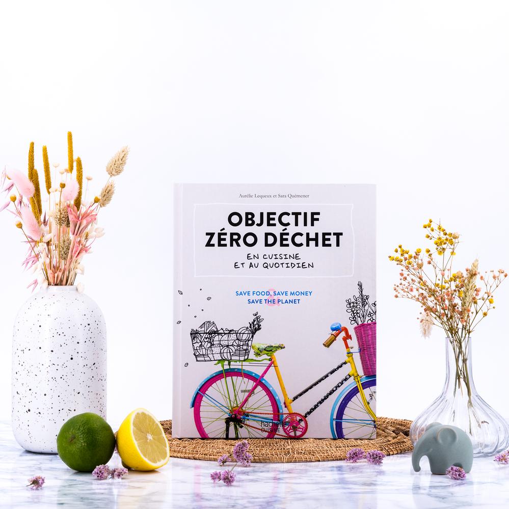objectif_zero_dechet.png