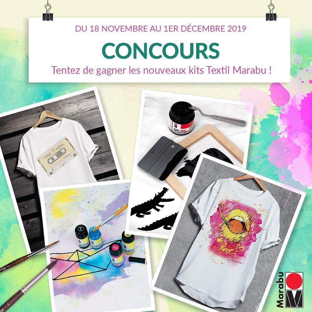 encart_culturacreas_concours_Marabu.jpg