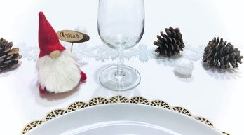 Lutin de table.jpg