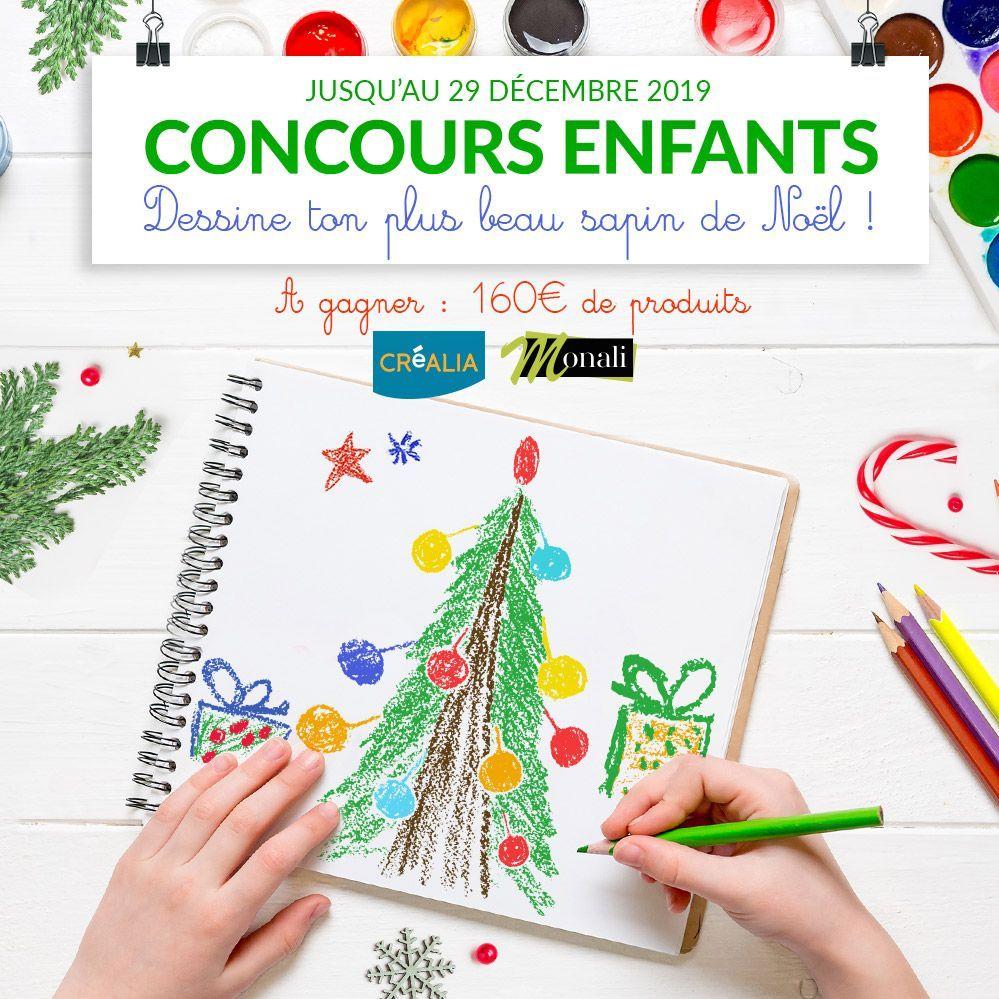 encart_culturacreas_concours_dessin.jpg