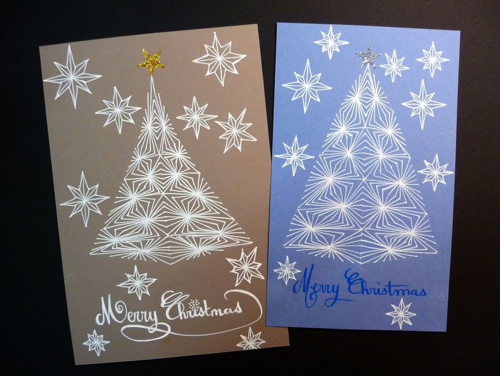 Merry Christmas-cartes.jpg