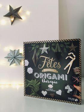 Livre_Origami_Noel.jpg