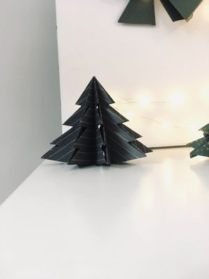 Sapin_Origami.jpg