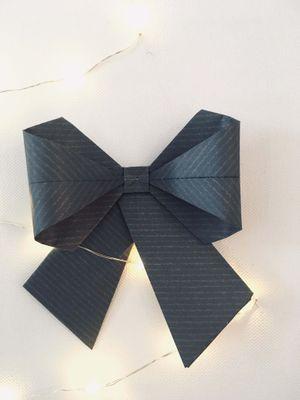 Noeud_Origami.jpg