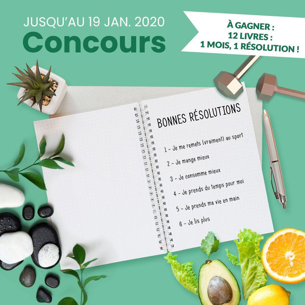 encart_culturalivres_concours_bonnes_resolutions.jpg
