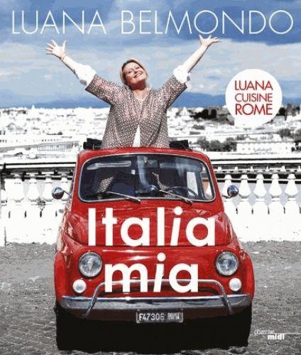 italia-mia-9782749158983_0.jpg