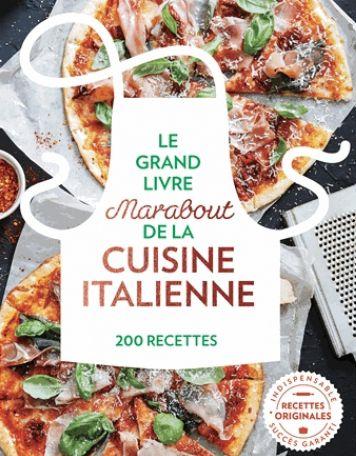 le-grand-livre-marabout-de-la-cuisine-italienne-9782501129237_0.jpg