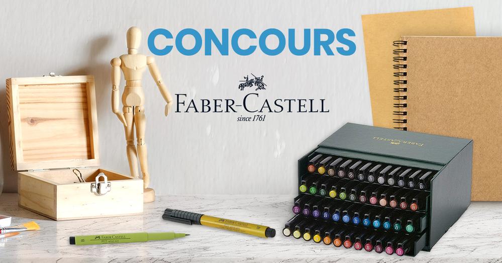 FB_concours_faber_castell_culturaCreas.png