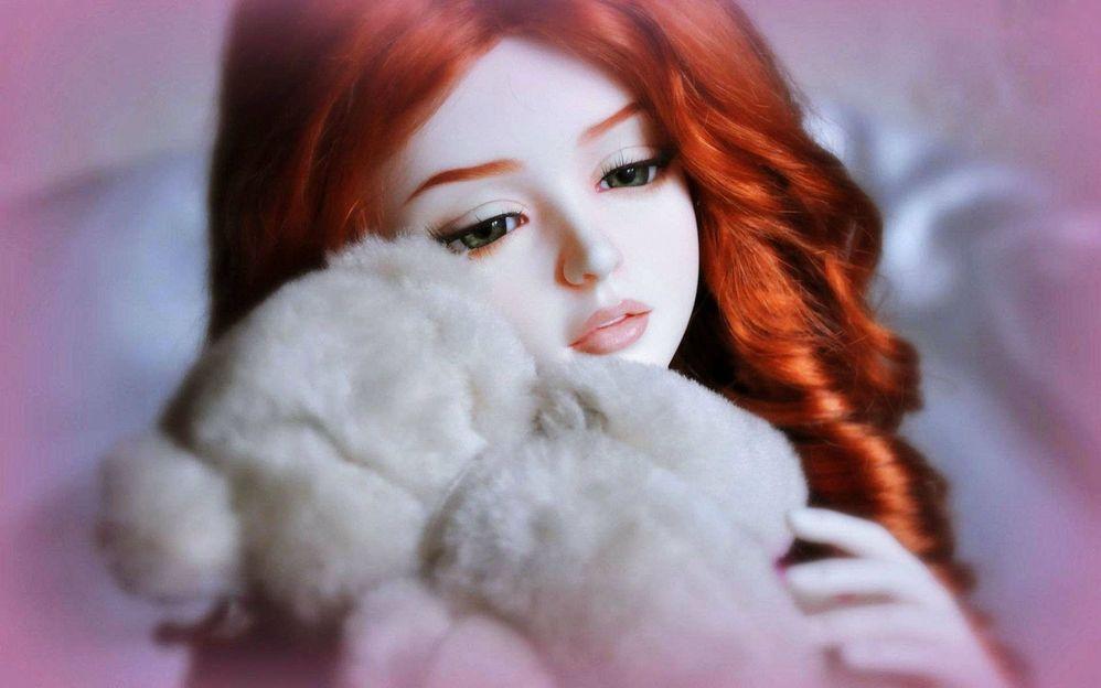Cute-Barbie-Doll-Wallpapers-Free-Download.jpg