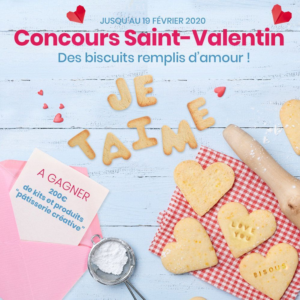 encart_culturacreas_concours_st_valentin (1).jpg