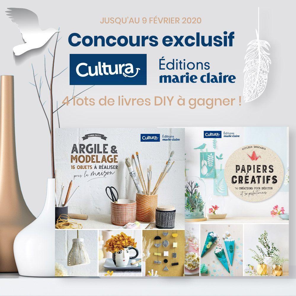encart_culturacreas_concours_MarieClaire_idees.jpg