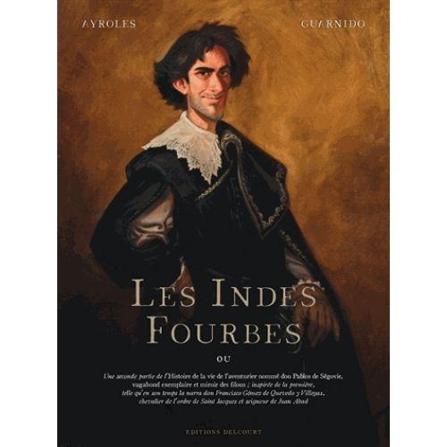 les-indes-fourbes-9782756035734_0.jpg