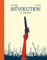 revolution-liberte.jpg