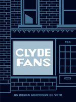 clydedefans.jpg