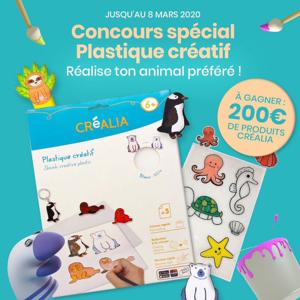 encart_culturacreas_concours_kids.jpg